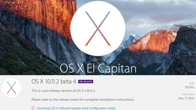 OSX-El-Capitan-10-11-2-beta-4