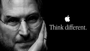 """Steve Jobs siempre decía """"Piensa diferente"""", ¿la Apple actual todavía lo hace"""