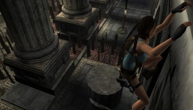 Tomb-Raider-Anniversary-for-OS-X-Mac-screenshot-003