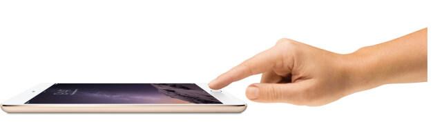 Usuarios reportan problemas con el ID Touch luego de haber actualizado a iOS 9.1