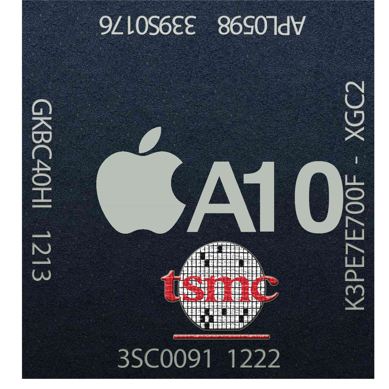 chip-a10