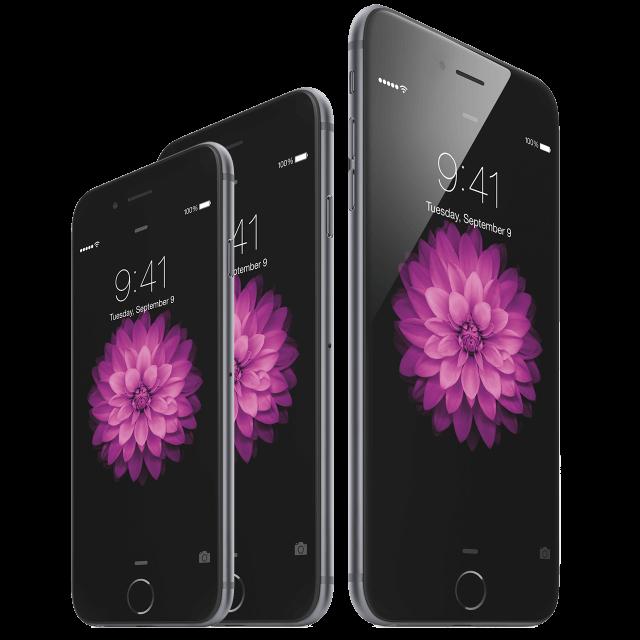 es la posibilidad de un nuevo iPhone de 4 pulgadas al que los rumores llaman iPhone 6c