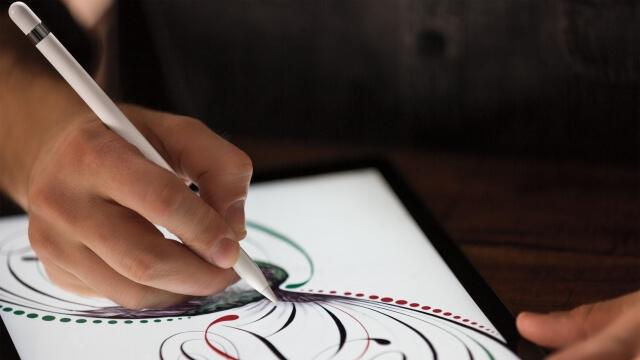 iPad-Pro-retraso-envio-accesorios-apple-pencil-smart-keyboard