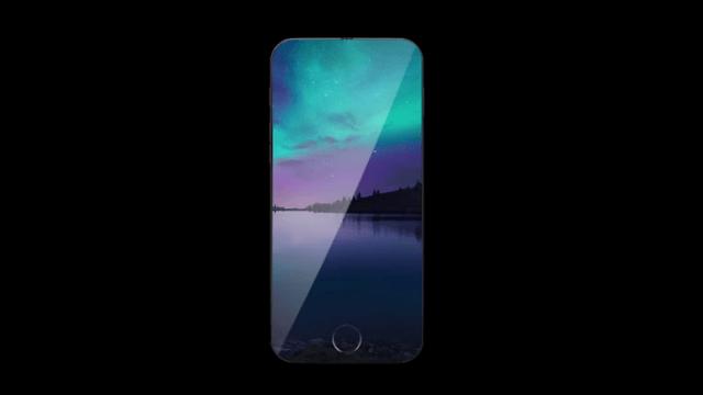 iPhone7-iOS10
