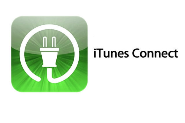 iTunes Connect estará deshabilitado