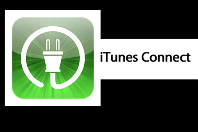 iTunes Connect estará deshabilitado
