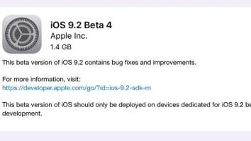 ios9-2-beta4-para-desarrolladores - copia