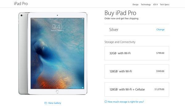 ipad-pro_buy