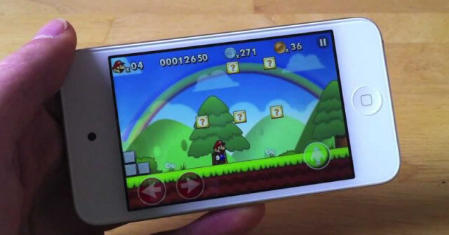 nintendo-juegos-ios-android-free-to-play-3