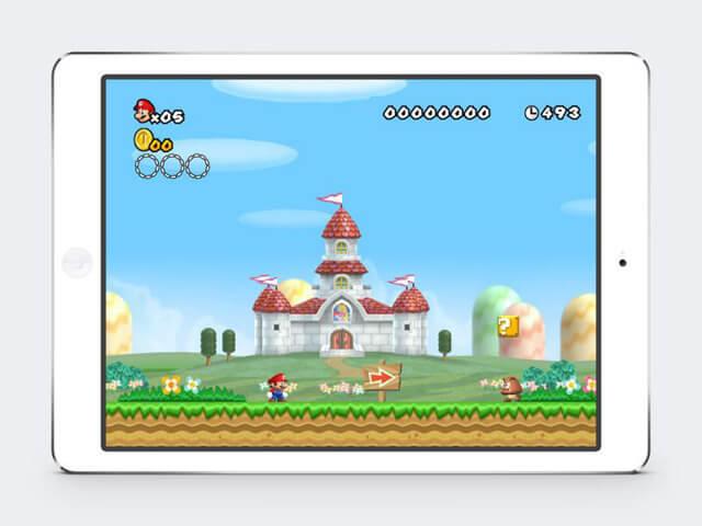 nintendo-juegos-ios-android-free-to-play-4