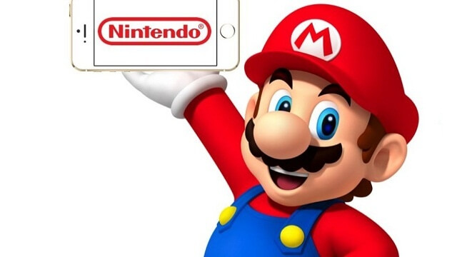 nintendo-juegos-ios-android-free-to-play
