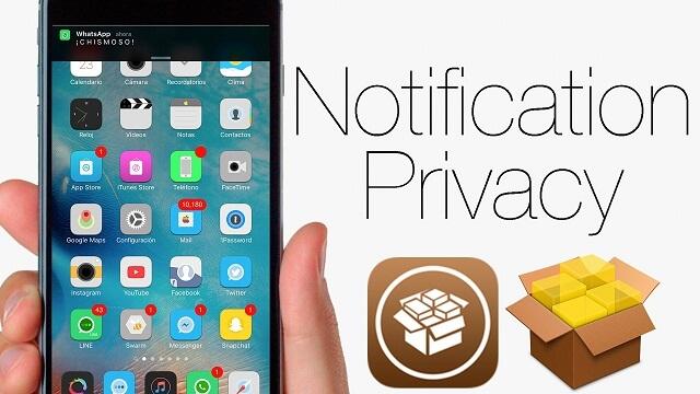notification-privacy-ios9-cydia-tweak-app
