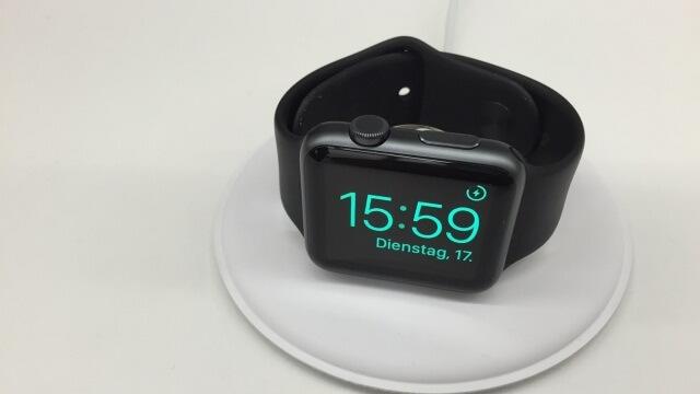 nuevo-apple-watch-dock-de-carga-1