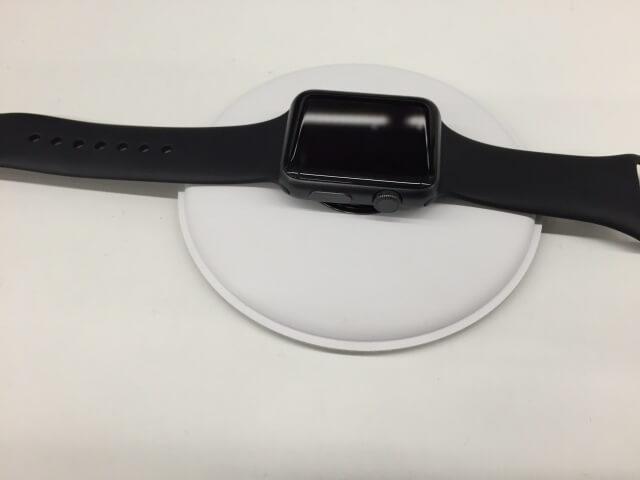 nuevo-apple-watch-dock-de-carga-5