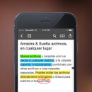 pdf-expert5-app-gratuita-semana