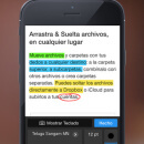 pdf-expert5-app-gratuita-semana2