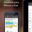 pdf-expert5-app-gratuita-semana5