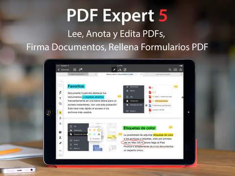 pdf-expert5-app-gratuita-semana6
