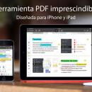 pdf-expert5-app-gratuita-semana7