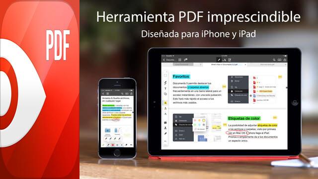 pdf-expert5