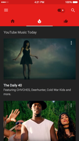 youtube-music-5