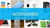 10 de los mejores accesorios para los nuevos usuarios de un iPhone y iPad