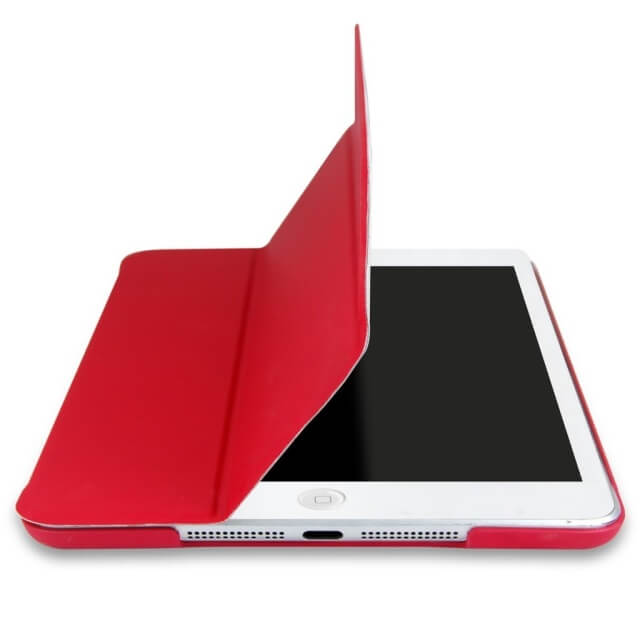 3. JETech iPad Air 2 case