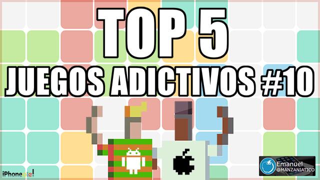 10 juegos gratis gratis gratis: