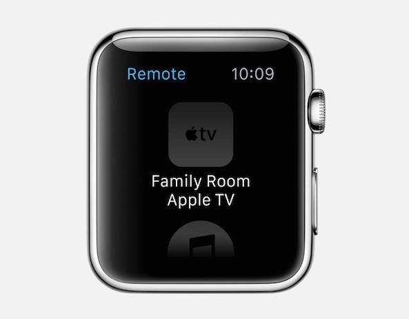8. Remote