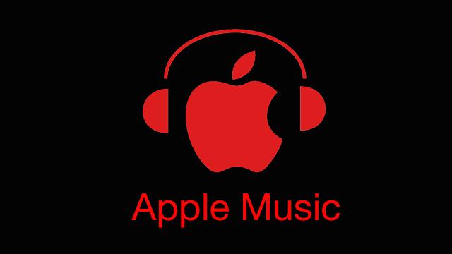 Apple Music comenzara a ofrecer el catálogo completo de The Beatles