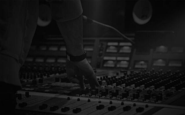 Apple estaría lanzando nuevas estaciones de Radio Beats para Apple Music