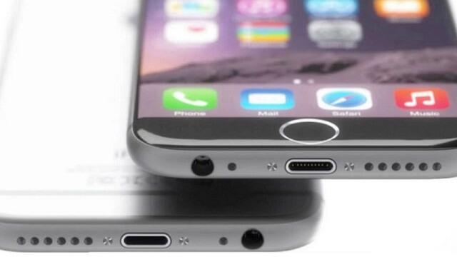 Apple tiene planeado eliminar la entrada Jack en el iPhone 7