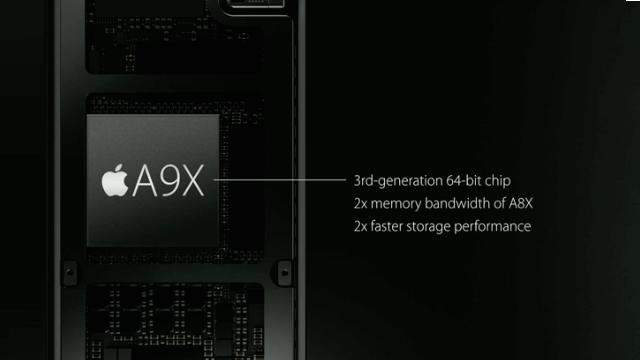 Apple trabaja secretamente en el desarrollo de un GPU propio [Rumor]