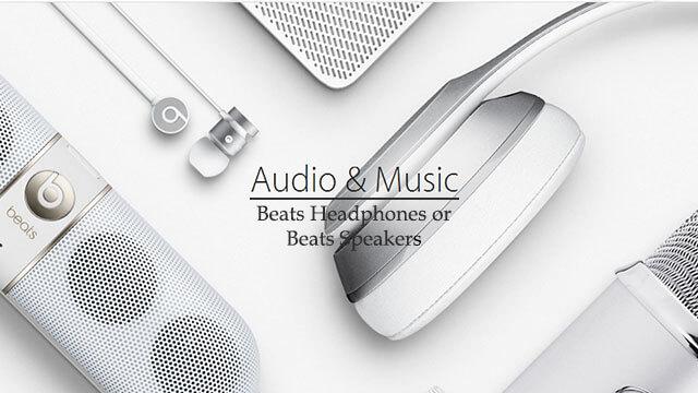Apple_Headphone-Beats