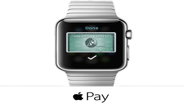 Cómo configurar y utilizar Apple Pay en su Apple Watch