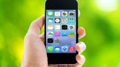 Cómo desbloquear cualquier iPhone sin utilizar la clave de acceso