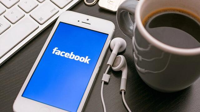 Facebook removerá varias aplicaciones y cerrará Creative Labs