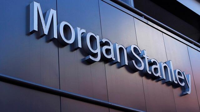 Morgan Stanley Las ventas de iPhone disminuirán en el próximo año