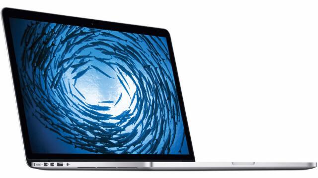 OS X El Capitan 10.11.2 ya disponible en la Mac App Store