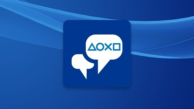 PlayStation-Messages-