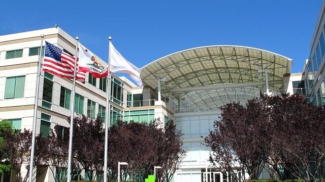Samsung anuncia que le pagara a Apple