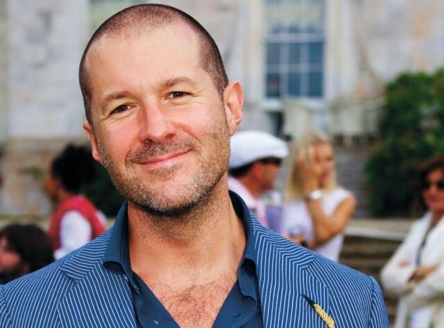 Steve Jobs y el proyecto del Apple Watch 2