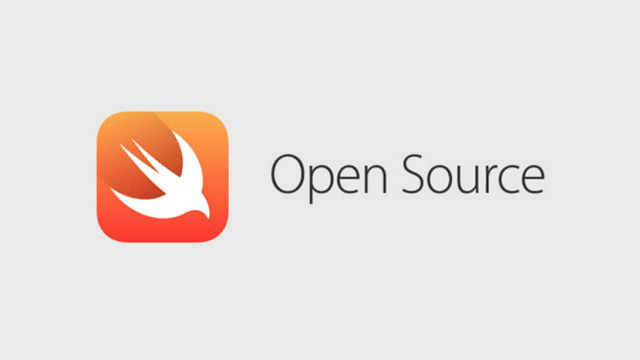 Swift Open Source