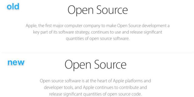 apple-open-source-statement-2