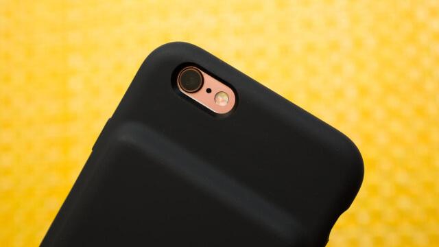 apple-smart-battery-2