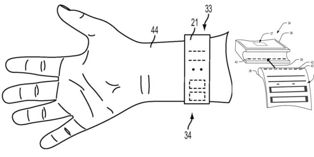 apple-watch-patent