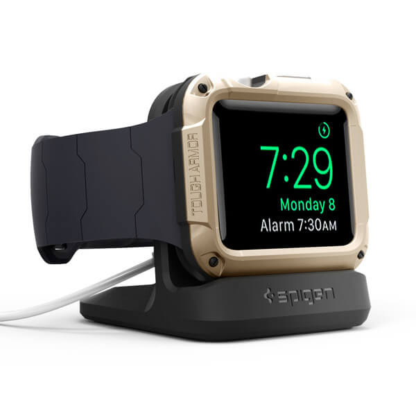 apple_watch_350_stand_title_a77af5d2-49bb-4b04-a57c-220f96f4188b_grande