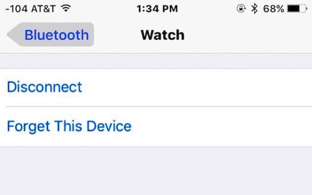 disconnect-bluetooth-device-from-ios-610x382