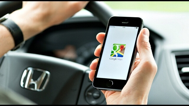 google-maps-ios-car-930x488
