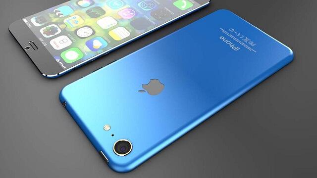 iPhone 6c podría salir en el próximo año